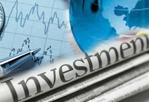 Traders' body calls for investigation into Chinese investments in Indian start-ups