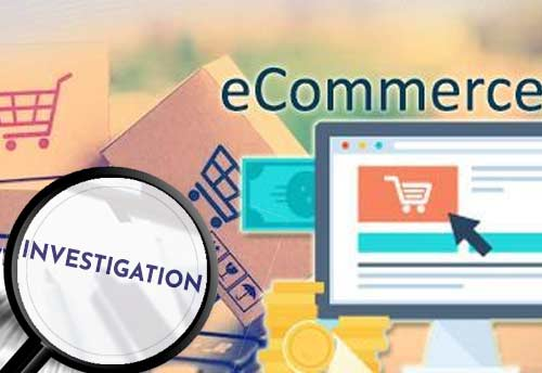 Traders bodies demand fast-tracking of CCI investigation against e-commerce majors