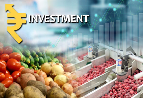TPCI announces food sectoral committees to tap new markets and investment