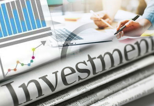 Himachal Pradesh notifies new investment policy; access to finance, land allotment at concessional rates key announcements for MSMEs