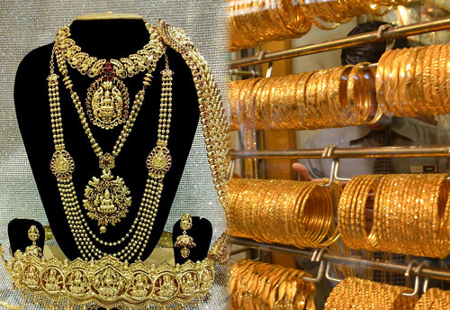 business environment policies of jewellary sector Case-studies rjc is developing case studies of members' experiences with the certification process, to identify lessons learned, benefits and impacts  the production and sales of master alloys for goldsmith and silversmith and quickly became a reference point within the sector progold's corporate core business is the production of.