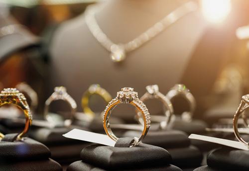 Govt permits duty free replenishment of precious metals for jewellery exporters; GJEPC welcomes the move