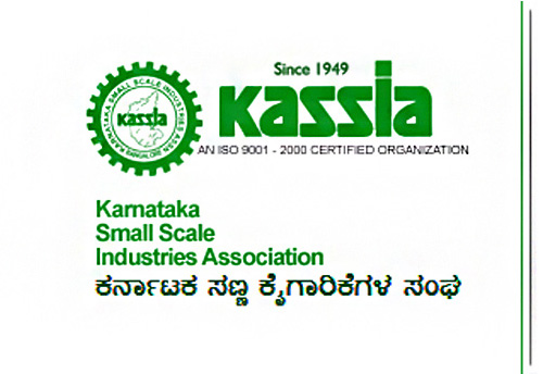 KASSIA hails Union Budget; says all improvements will pave the way for all round development