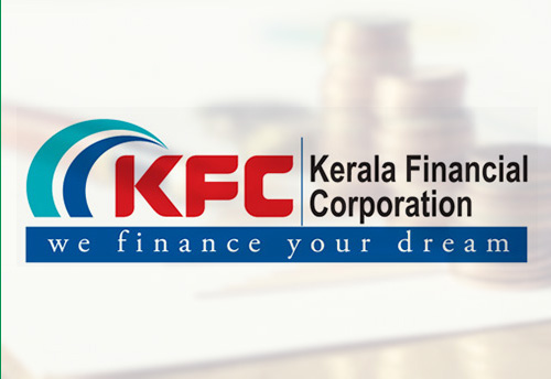 Kerala Financial Corporation to felicitate MSMEs during business conclave on May 29