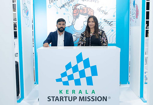 KSUM, Bahrain sign MoU to promote innovations among startups