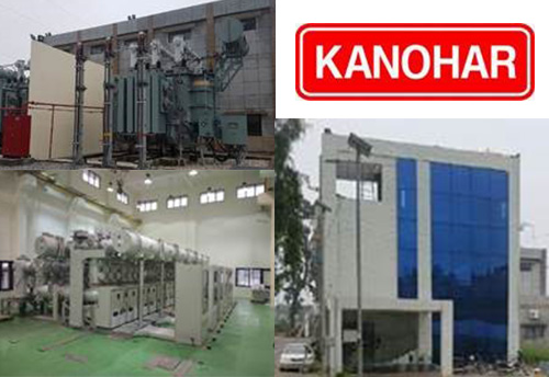 Kanohar Electricals commissions Uttarakhand's first Gas Insulated Substation at Dehradun