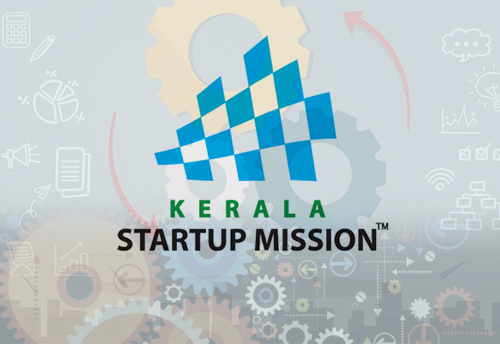 Kerala govt raises cap on direct purchase of products from startups registered under DIPP