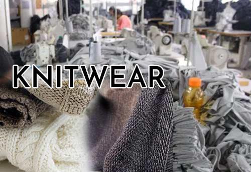 Tiruppur Knitwear units seek help to sail through COVID-induced crisis