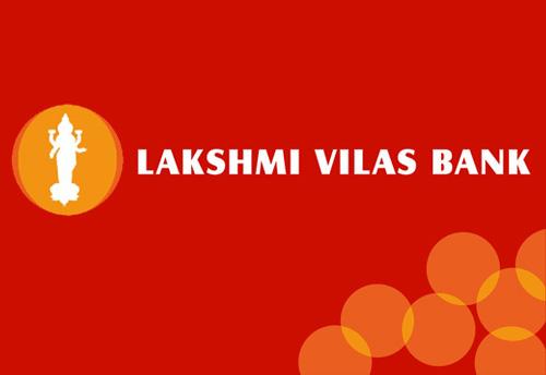 Lakshmi Vilas Bank to continue raising funds