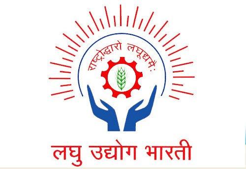 Laghu Udyog Bharati is against to amend MSME definition