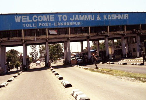 Jammu pharma & pesticide MSMEs raise concerns over illegal collection of excise duty on chemicals