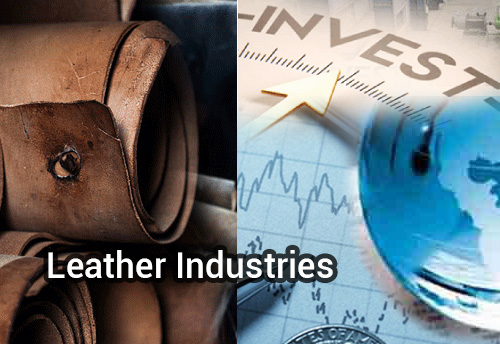 India shows interest in Kenya's leather industry; assures mega investment in near future