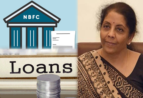 FM to review implementation of resolution framework for COVID-19 related stress in bank loans