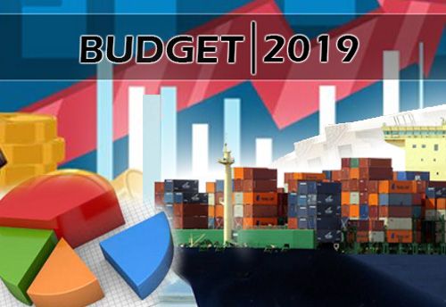Budget 2019: Expectations from logistics-tech startup