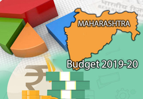 Maharashtra MSMEs are not happy with the State Budget 2019-20