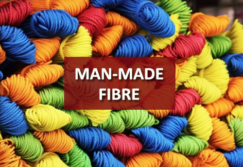 India needs Manmade fibre at right price to capture global trade: AEPC