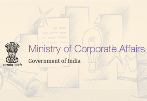 MCA invites comments on National Voluntary Guidelines for Businesses; draft outline significance of guidelines for MSMEs