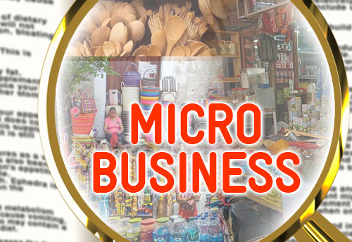 Indian micro-businesses optimistic of recovery: Survey