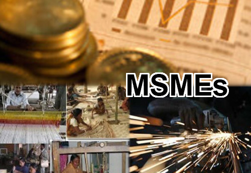 RBI panel seeks suggestions on long-term solutions for economic and financial sustainability of MSME sector