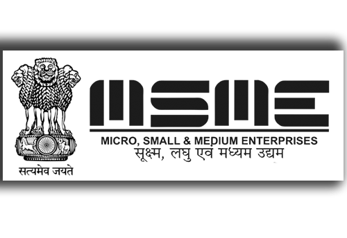 MSME Ministry forms stakeholder Committee for CLCS scheme
