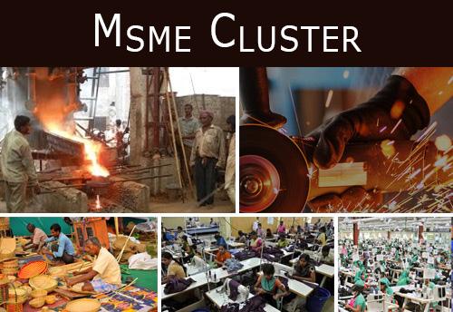 13 MSME clusters to be formed in rural areas of Vidarbha: Gadkari