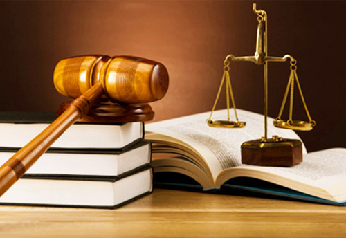 MSME registration not mandatory to avail delayed payment protection: Delhi High Court
