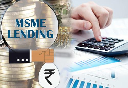 Budget 2019: Boost start up ecosystem; ease MSME lending, says Expert