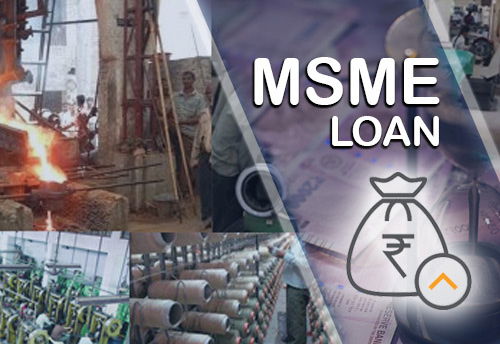 RBI makes mandatory for banks to ink retail and MSME loans to external benchmark from Oct 1