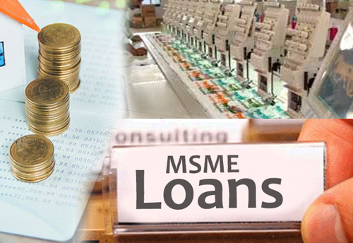 Odisha govt asks banks to expedite sanctioning and disbursement of loans to MSMEs by Feb end