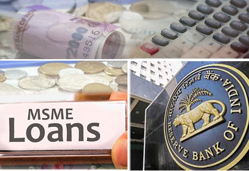 Has Gurumurthy's push for loan restructuring for MSMEs miffed RBI?