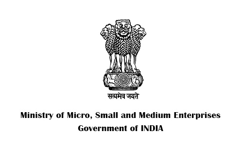 'Make in India' with particular emphasis on MSMEs is one of the major focus areas of the Union Budget: Ministry of MSME