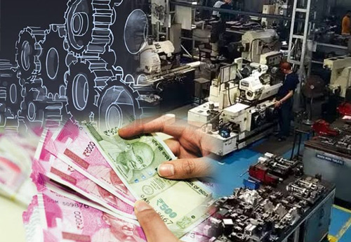 MSMEs turnover threshold for Audit increased 5 times to Rs 5 Cr for businesses carrying less than 5% transactions in cash