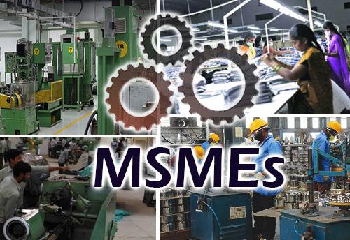 Over 150 MSME units face shut down within 6 years in Mandi Gobindgarh in Punjab