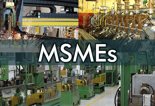 If Bill to re-define MSMEs is passed, MSMEs will lose their distinct identity: SJM to KNN India
