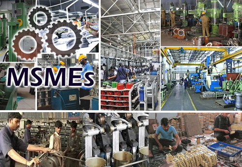 Whether MSMEs get a revised definition or not is a big question post budget
