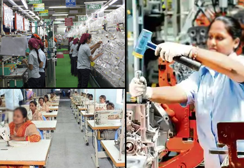 MSMEs can create sustainable livelihood for women in North East: UNDP