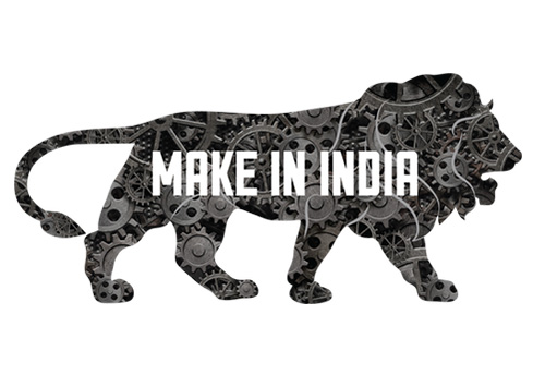 Make in India is not benefiting SMEs: Congress Leader