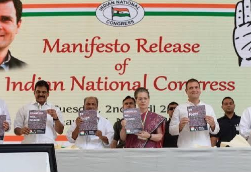 Promises made in Congress Manifesto too good to become a reality; proposals are not well thought through: Experts