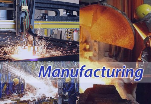 Manufacturing MSMEs left in the lurch