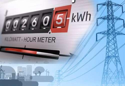 Power dept prepared bill without taking actual meter reading: Jammu MSMEs