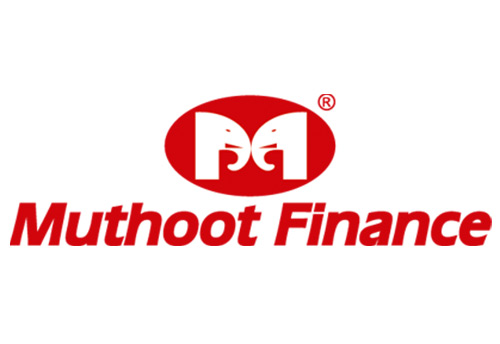 Image result for Muthoot Finance rolls out loan scheme for SMEs
