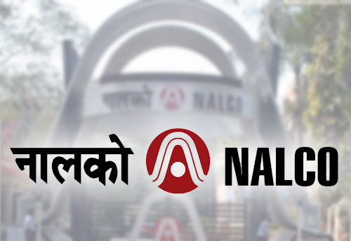Nalco to come up with new policy for MSME units with regard to production of finished goods