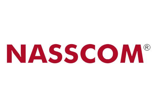 Nasscom hand-holds the SMEs to enter US market