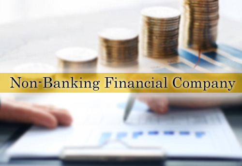 Embracing end-to-end technology solutions to drive the next round of growth for NBFCs