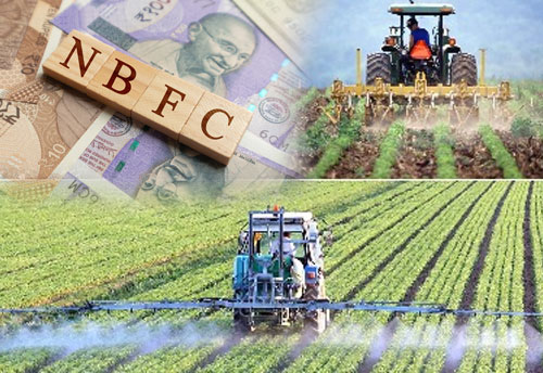 Provide level playing field to Agri-NBFCs in Budget 2021-22: NAFA