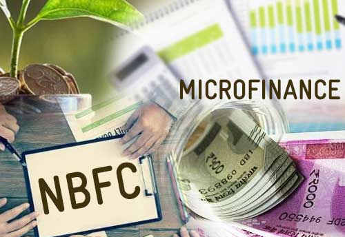 COVID second wave brings MFI and small NBFC sector to its knees
