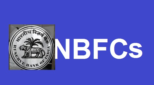 RBI notifies draft liquidity risk management framework for NBFCs