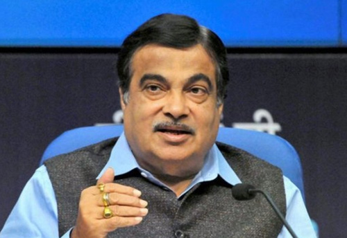 Nitin Gadkari to meet key stakeholders to discuss Delayed Payments to MSEs
