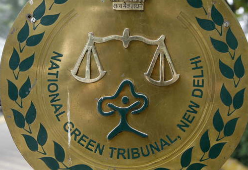 NGT directs CPCB to shut down polluting industries within 3 months