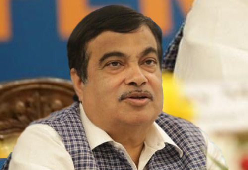 MSME Minister Nitin Gadkari to be the Chief Guest at Curtain Raiser of IMS 2020